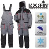 Костюм зим. Norfin ARCTIC Red2 02 р.M