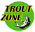 TROUT ZONE