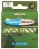 Леска SHIMANO Speedmaster Special Stream Line 150mt 0,16mm